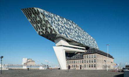 Anversa, 5 hotspot imperdibili nella città dei diamanti