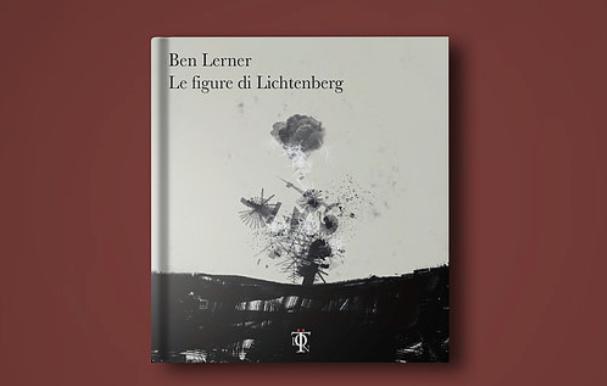 Ben Lerner. Come se l'assenza di uccelli nella poesia fosse assenza di uccelli nel mondo