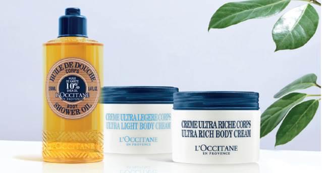 Winter Beauty. Tre prodotti per combattere il freddo prendendosi cura di sè