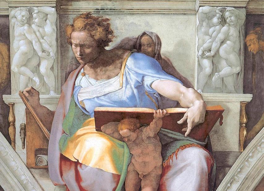 L'arte è per tutti?