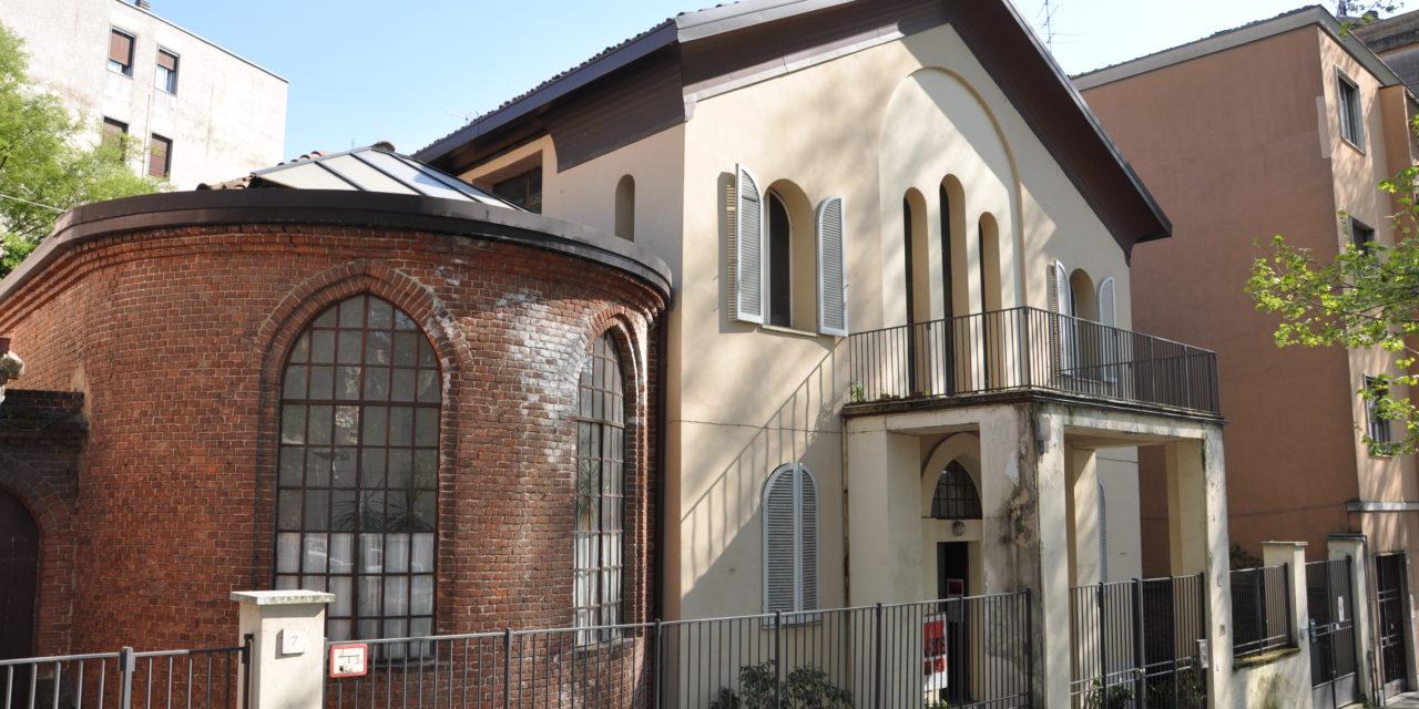 ArViMa, il bando per la residenza 2018